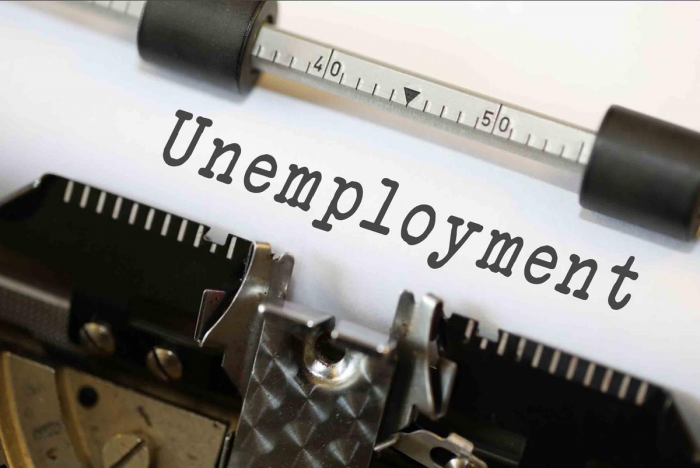 How's the unemployment situation in the US amid COVID-19?