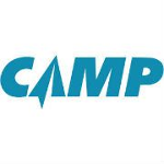CAMPSystems