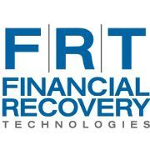 FinancialRecoveryTechnologies