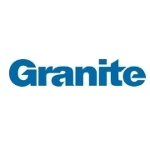 GraniteProperties