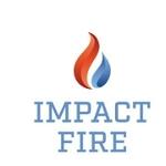 ImpactFireServices