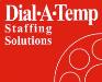 Dial-A-Temp