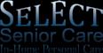 Select Senior Care