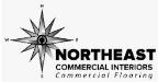 Northeast Commercial Interiors