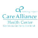 Care Alliance Health Center