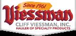Cliff Viessman, Inc.