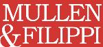 Mullen & Filippi, LLP
