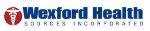 Wexford Health