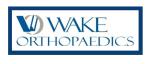 Wake Orthopaedics, LLC