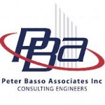 PeterBassoAssociates