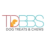 TDBBS