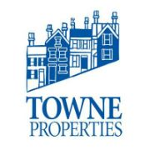 TowneProperties