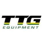 ttgequipment