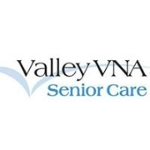 ValleyVNASeniorCare